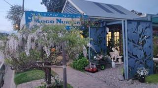 42 Sydney Street Mogo NSW 2536