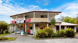 1 Merloo Drive Nerang QLD 4211