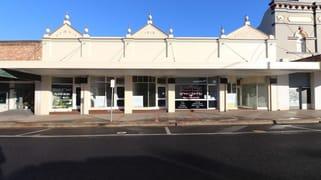 186 -194 Grey Street Glen Innes NSW 2370
