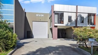 7A The Crossway Campbellfield VIC 3061