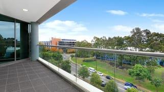 Suite 301B & 302B/20 Lexington Drive Bella Vista NSW 2153