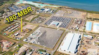 180 Main Beach Road Pinkenba QLD 4008