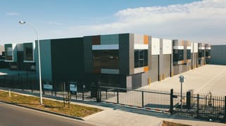 4/101 Yale Drive Epping VIC 3076