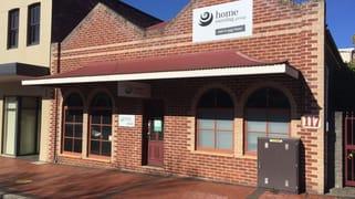 117 Faulkner Street Armidale NSW 2350