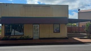 91 Churchill Street Childers QLD 4660