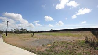 13 Macadamia Drive Yeppoon QLD 4703