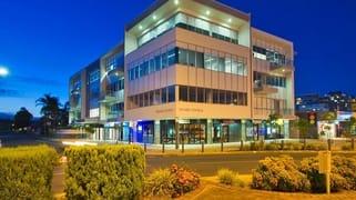 38/75-77 Wharf Street Tweed Heads NSW 2485