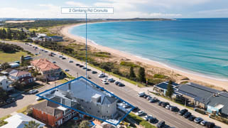 2 Girrilang Road Cronulla NSW 2230