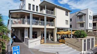 7/20-26 Addison Street Shellharbour NSW 2529