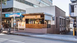 45 Sherwood Road Toowong QLD 4066