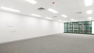 Suite 318B/20 Lexington Drive Bella Vista NSW 2153