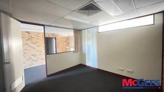 2/20 Baynes  Street Margate QLD 4019