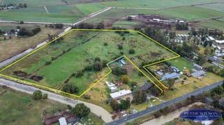 Diamond Estate/5 Finlay Road Tongala VIC 3621