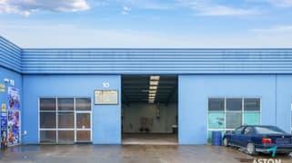 Unit 10, 13 Malvern Street Bayswater VIC 3153