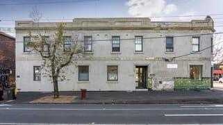520 City Road South Melbourne VIC 3205