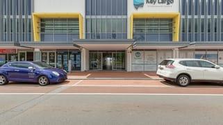 Lot 6 & 8/61 Ocean Keys Boulevard Clarkson WA 6030