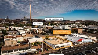 75 Camooweal Street Mount Isa QLD 4825