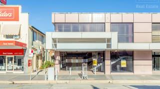 8 Monaro Street Queanbeyan NSW 2620