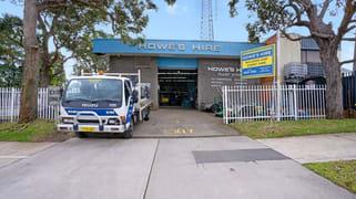 75 Waratah Street Kirrawee NSW 2232