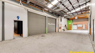 9/45-47 Applebee Street St Peters NSW 2044