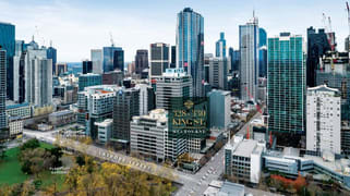 328-330 King Street Melbourne VIC 3000