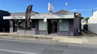 621-623 Marion Road South Plympton SA 5038