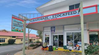 42 Grace Street Herberton QLD 4887