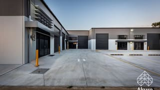 16/8 Edward Street Orange NSW 2800