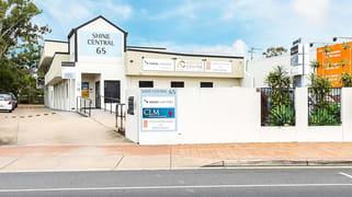 65 Torquay Road Pialba QLD 4655