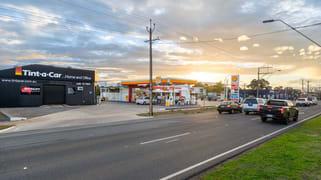 77 Port Road Queenstown SA 5014