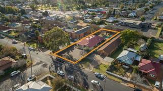 8 Goode Street Dubbo NSW 2830