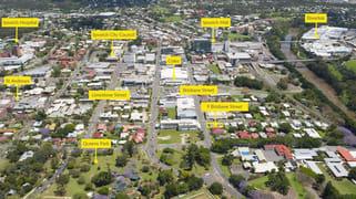 9 Brisbane Street Ipswich QLD 4305