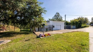 57 Lobb Street Ipswich QLD 4305