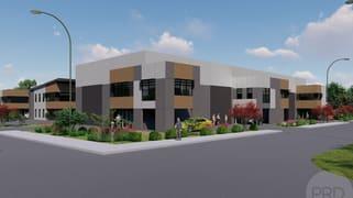 31 Lugard  Street Penrith NSW 2750