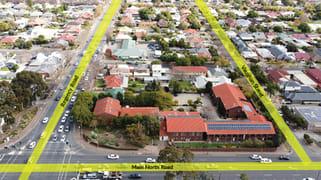 288-292 Main North Road Prospect SA 5082