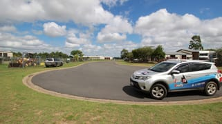 22 Semut Court Moore Park Beach QLD 4670