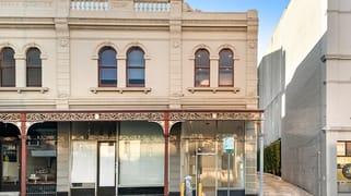 354 Victoria  Street North Melbourne VIC 3051