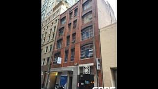 7-9 Wilmot Street Sydney NSW 2000