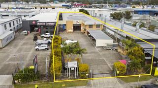 19 Smith Street Capalaba QLD 4157