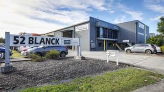 7/52 Blanck Street Ormeau QLD 4208