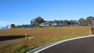13 Indigo Loop Yallah NSW 2530