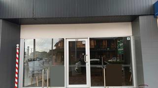 93-95 Brisbane Street Beaudesert QLD 4285