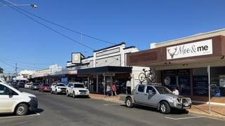 23 Targo Street Bundaberg Central QLD 4670