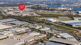 57 Trade Street Lytton QLD 4178