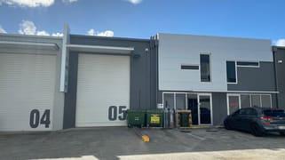 5/160 Lytton Road Morningside QLD 4170