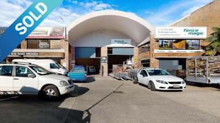 Unit 3/206 Box Road Miranda NSW 2228