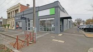 602-604 Sturt Street Ballarat Central VIC 3350