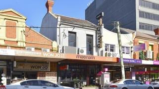 31 The Boulevarde Strathfield NSW 2135