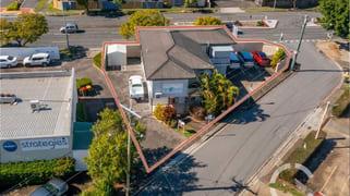 24 Stoneham Street Greenslopes QLD 4120