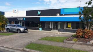 1/1 Sydal Street Little Mountain QLD 4551